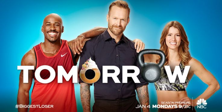 'Biggest Loser' 2016: New Theme, New Host for Season 17, 'Temptation Nation' - http://www.australianetworknews.com/biggest-loser-2016-new-theme-new-host-season-17-temptation-nation/