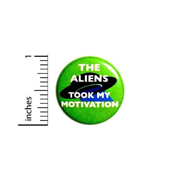 """TEACHER/'S PET 25mm 1/"""" Button Badge Novelty Cute Joke"""