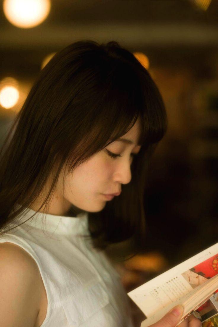 46pic: Kazumi Takayama - Ex Taishu | 日々是遊楽也