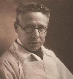 Salvador Mazza, gran médico argentino destacado por haber dedicado casi toda su vida al estudio y combate de la tripanosomiasis americana (enfermedad de Chagas-Mazza) y otras enfermedades endémicas.