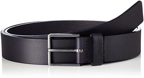 Calvin Klein Essential Belt 3.5cm 85, Ceinture Homme  http://www.123epicerie.fr/produit/calvin-klein-essential-belt-3-5cm-85-ceinture-homme/