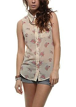 200 Best Rue21 Images On Pinterest | Rue 21 Summer Clothing And Summer Outfit