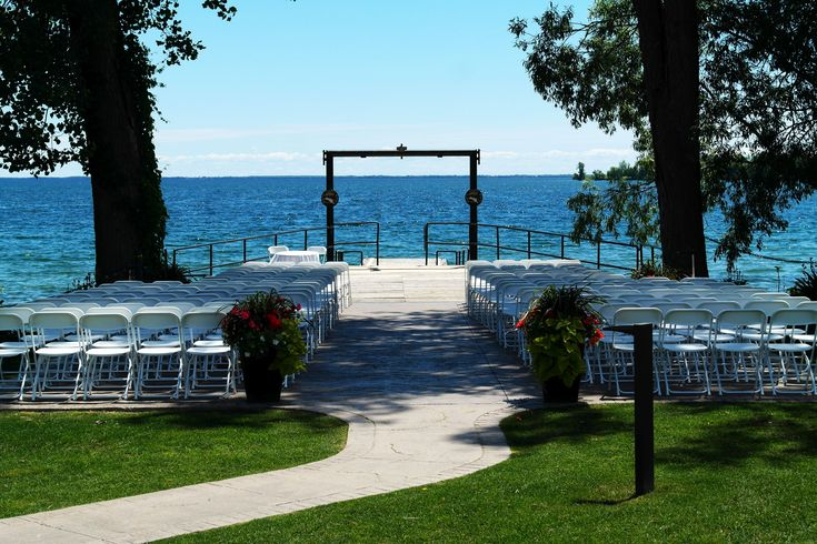 Gallery | Waupoos Winery (near Picton, Ontario)