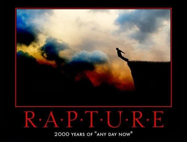 d617cc41cded4f8e3ec27d00a09d7162 religion memes twisted humor rapture 2000 years of any day now lol!!!!! pins of,Rapture Meme