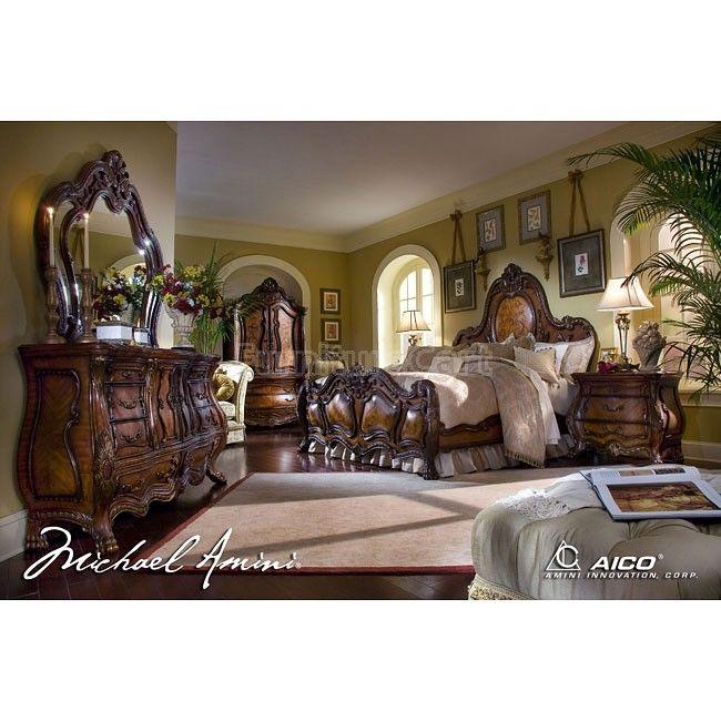 Bedroom Sets Richmond Va 306 best furniture styles images on pinterest | furniture styles