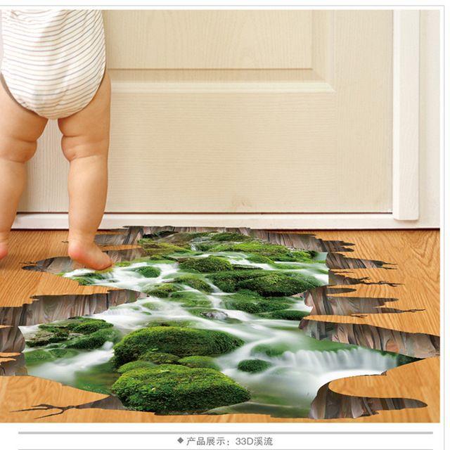 28 besten wandtattoo Bilder auf Pinterest Wandmalereien - kunst fürs wohnzimmer