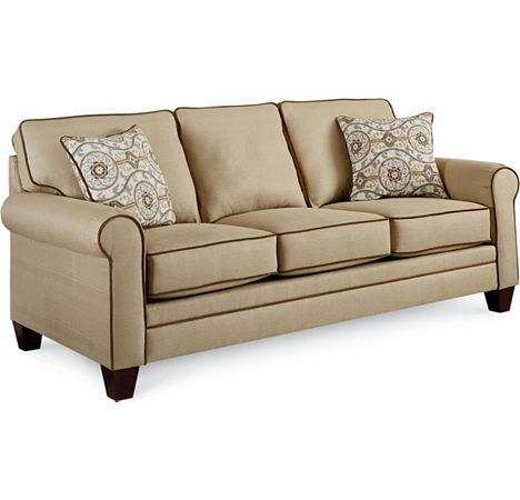43 Best Images About Contemporary Furniture On Pinterest Furniture Jonathan Adler And Living