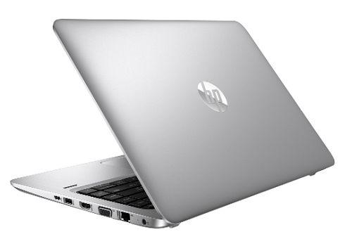 http://www.laptopuri-ieftine-noi.eu/hp-probook-430-g4/
