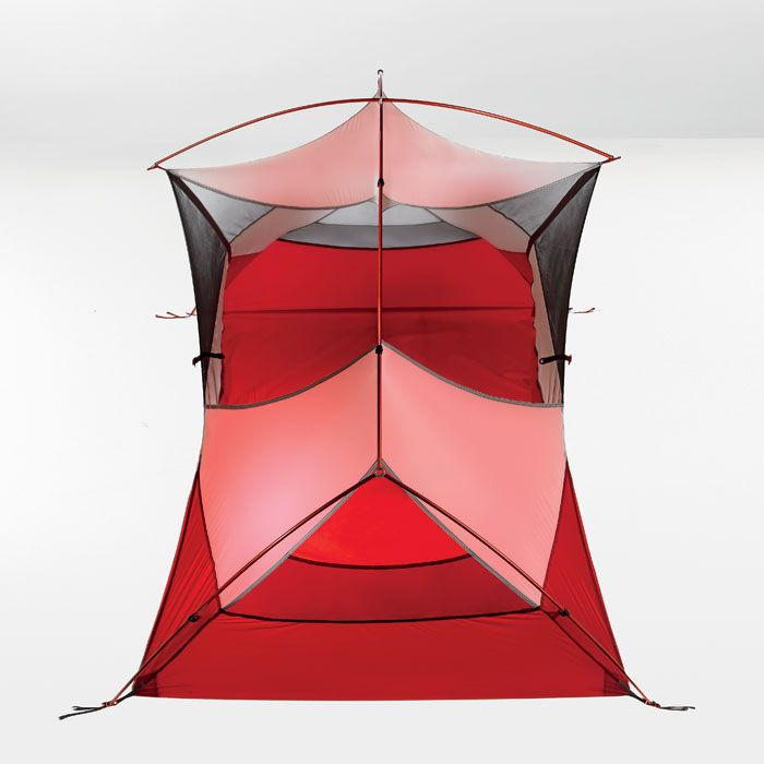 Gear of the Year 2014 : best tents 2014 - memphite.com