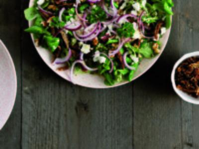 Recepten | Ekoplaza | De Biologische Supermarkt van Nederland