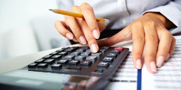 IRPF – Faculdade Estácio oferece curso para preenchimento da declaração de imposto de renda