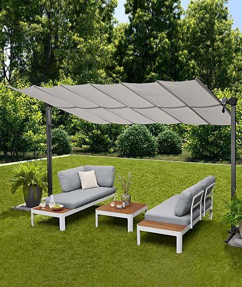 Garten- und Balkonmöbel - Jetzt online kaufen bei Tchibo ...