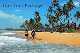 shine India Trip is a tour and travel company in delhi which basically deal on packages for Kashmir, Goa, Kerala, rajasthan and many more at best available price.
