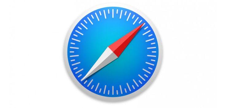 Cómo utilizar el modo privado de navegación en Safari y borrar el historial - https://www.actualidadiphone.com/utilizar-modo-privado-navegacion-safari-borrar-historial/