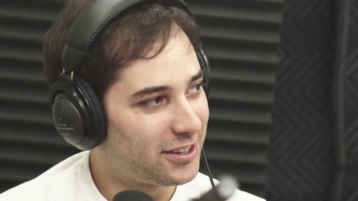 Tribute to Harris Wittels