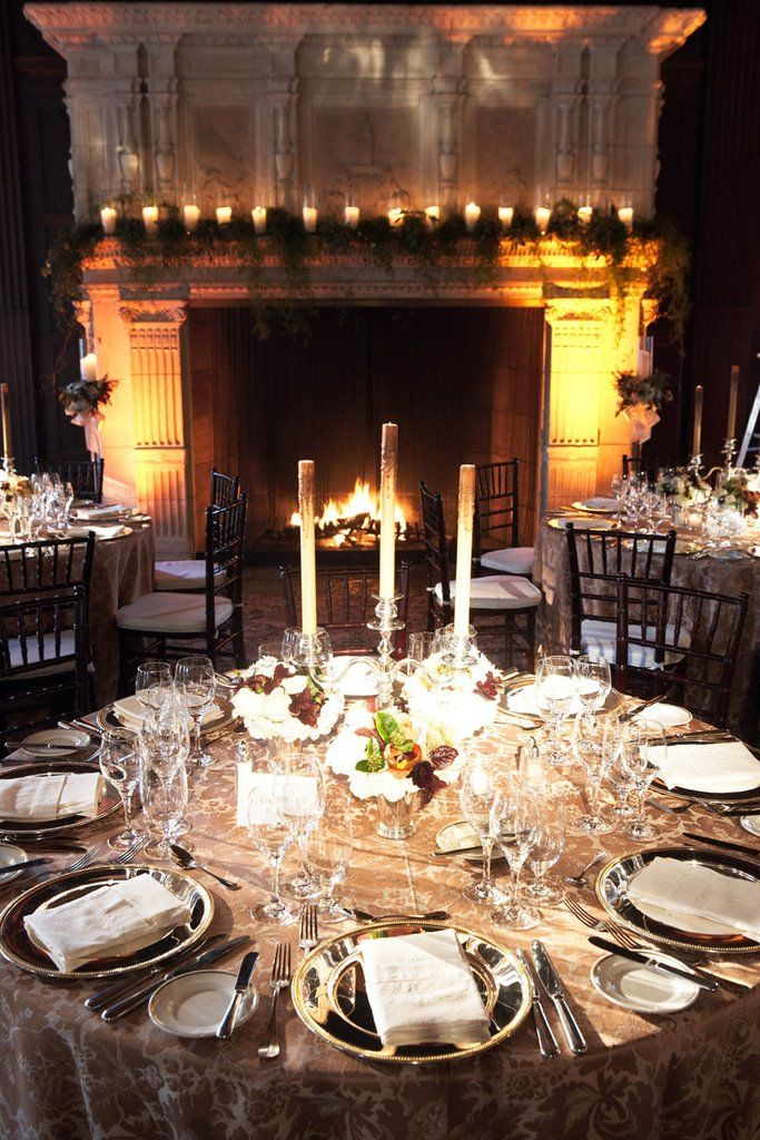 Julia Morgan Ballroom Wedding 25 best Wedding