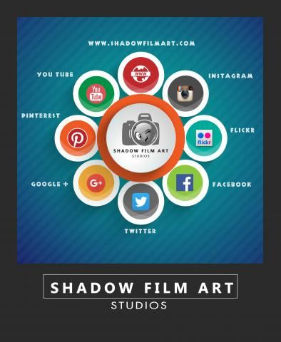 #Photo #Photography #Shadowfilmart- Treasuring your #memories for life! @http://www.shadowfilmart.com/ Stay updated with us on other social networks too.  #follow us in  #Twitter- https://twitter.com/shadowfilmart #Instagram- https://www.instagram.com/shadowfilmart #Pinterest- https://www.pinterest.com/shadowfilmart #Flickr- https://www.flickr.com/photos/141875804@N04/ #Google Plus- https://plus.google.com/u/0/b/118014373869744902509/118014373869744902509/about Contact +91 7708844995