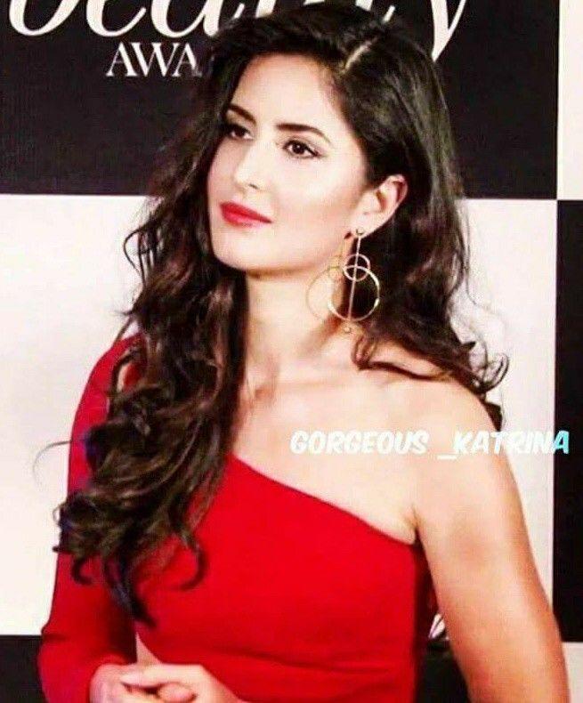 986 best katrina kaif images on pinterest indian actresses katrina kaif bollywood barbie barbie doll voltagebd Image collections