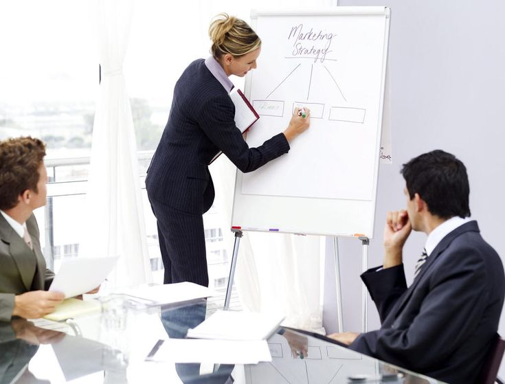 Best Coaching Images On   Life Coaching Sales