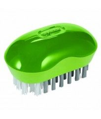 Zyliss Vegetable Brush
