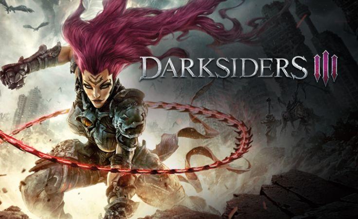 darksiders-3.jpg 1,266×778 pixels