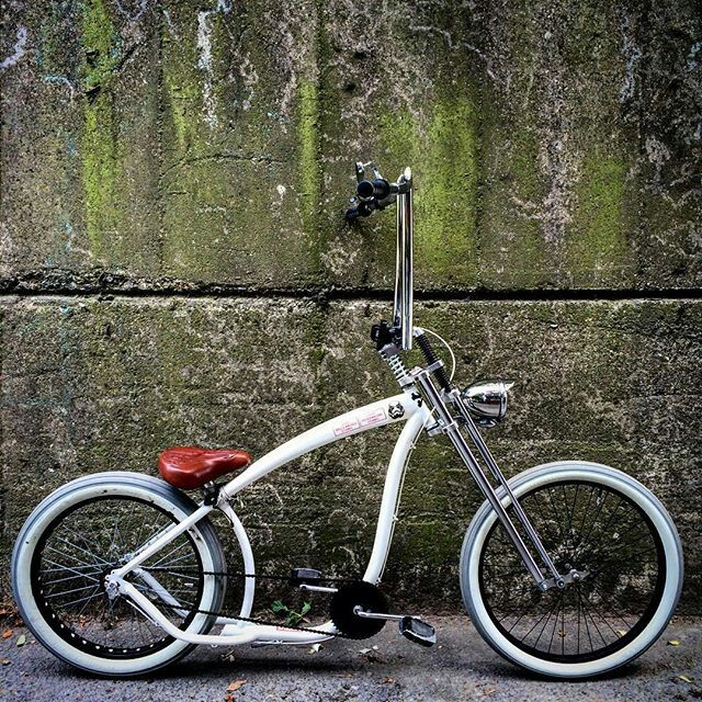 216 Best Images About Cool Bike On Pinterest
