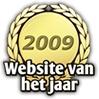 Smulweb - Website van het jaar 2009 in de categorie Mens en Gezondheid
