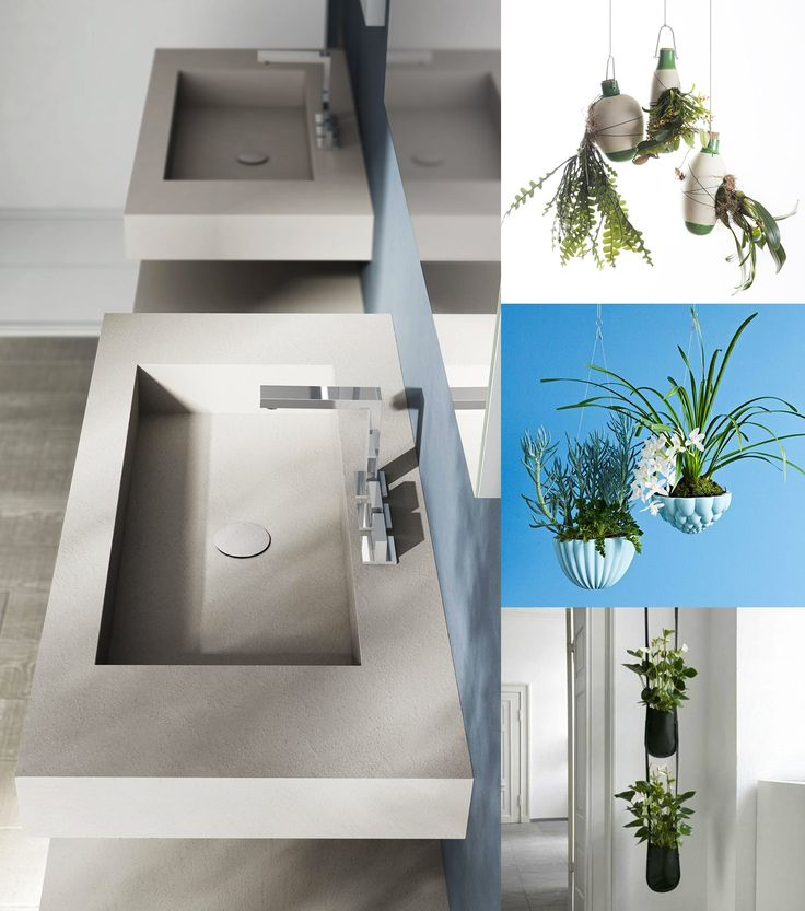 Bathroom Design Trends 50 Best Bathroom Design Trends Images On Pinterest  Design Trends