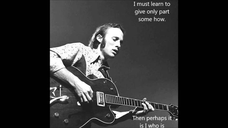 Stephen Stills – So Begins The Task Lyrics | Genius Lyrics