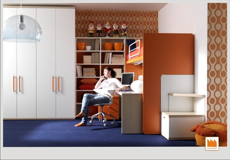 Cabina Armadio Mondo Convenienza Yelp : 25 fantastiche immagini su cameretta su pinterest tavoli da lavoro