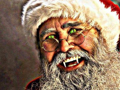 Рождественские вести