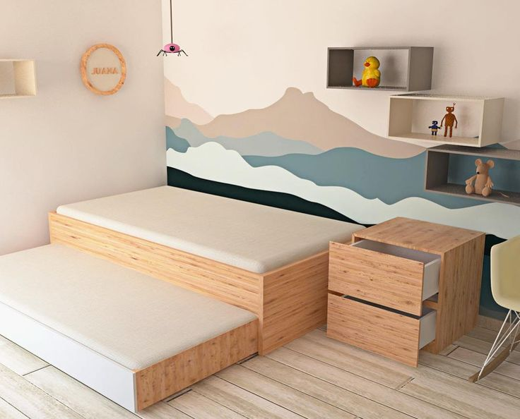 M s de 1000 ideas sobre camas de tarima en pinterest for Tarimas de madera para cama