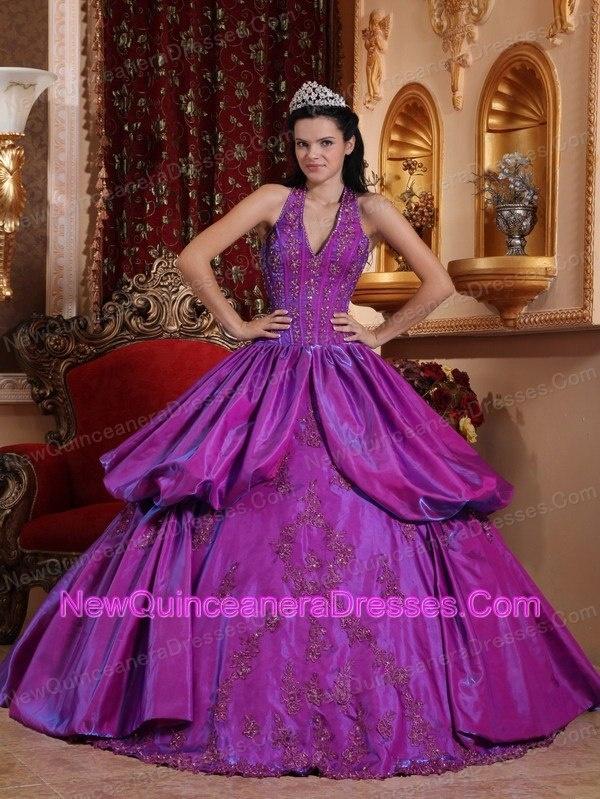 http://www.newquinceaneradresses.com/new_arrival-quinceanera_dresses  asymmetrical neckline quinceanera Dress  asymmetrical neckline quinceanera Dress  asymmetrical neckline quinceanera Dress