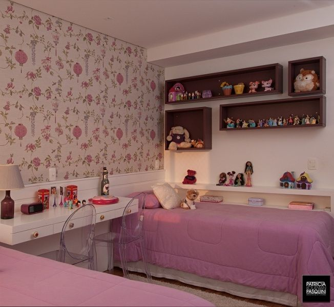 233 Best QUARTO INFANTIL Images On Pinterest Babies