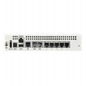 Fortinet FortiGate 60c - security applian by Fortinet. $897.89. Fortinet FortiGate 60c - Security appliance - Ethernet, Fast Ethernet, Gigabit Ethernet with 1 year FortiCare 8X5 Enhanced Support + 1 year FortiGuard