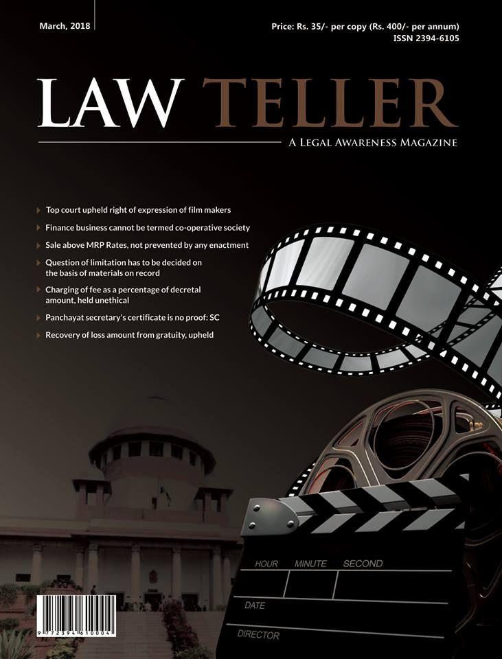 90 best LawTeller images on Pinterest - best of letter to court judge sample