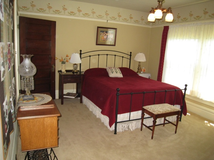 Bedroom Furniture Eugene Oregon 116 best craftsman bedrooms images on pinterest | craftsman