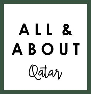 All and About provides latest news from Qatar. Get today's news headlines from Business, Technology, Cricket, videos, photos, live news coverage and exclusive breaking news from Qatar. Visit our website to learn more.