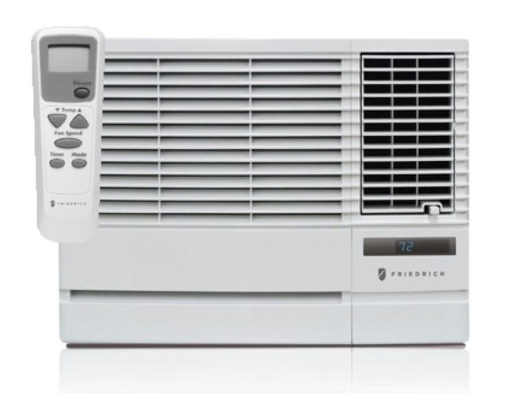 43++ Window air conditioner side curtains ideas in 2021