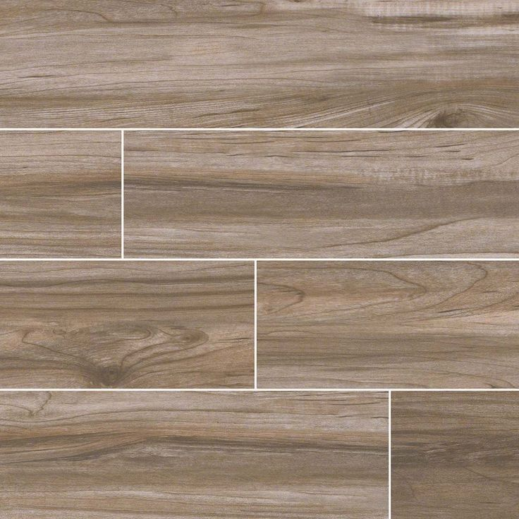 12 Best Flooring Products I Have In Stock In Dallas Fort Worth