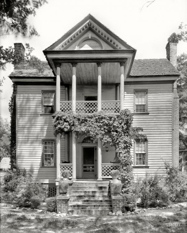 Abandoned North Carolina Homes: 213 Best Images About Tarboro, North Carolina On Pinterest