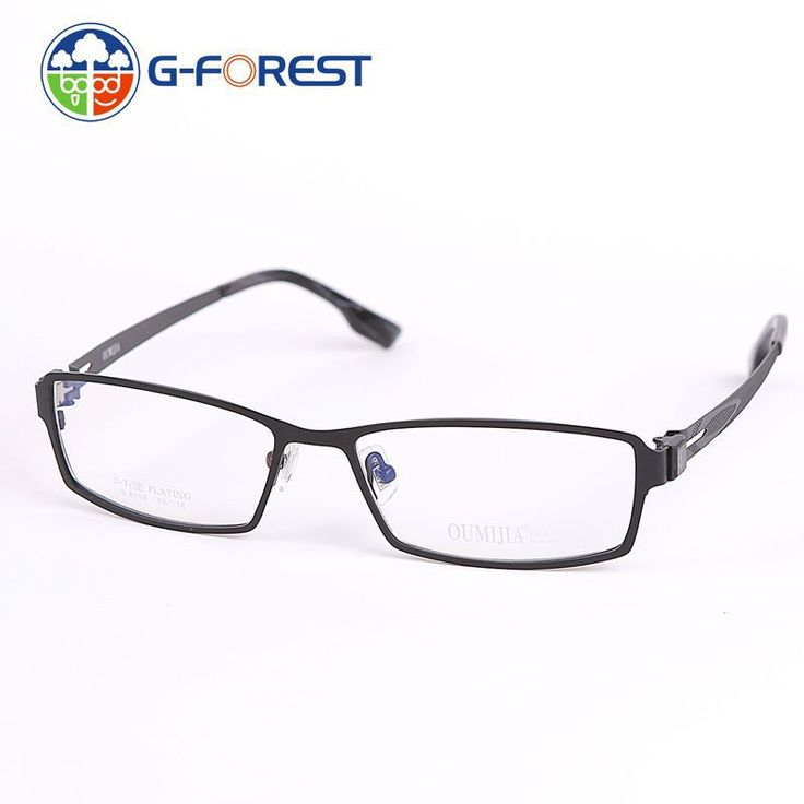 1000 ideas about cheap eyeglasses on discount