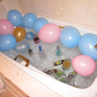 Best 25 Hotel Party Ideas On Pinterest