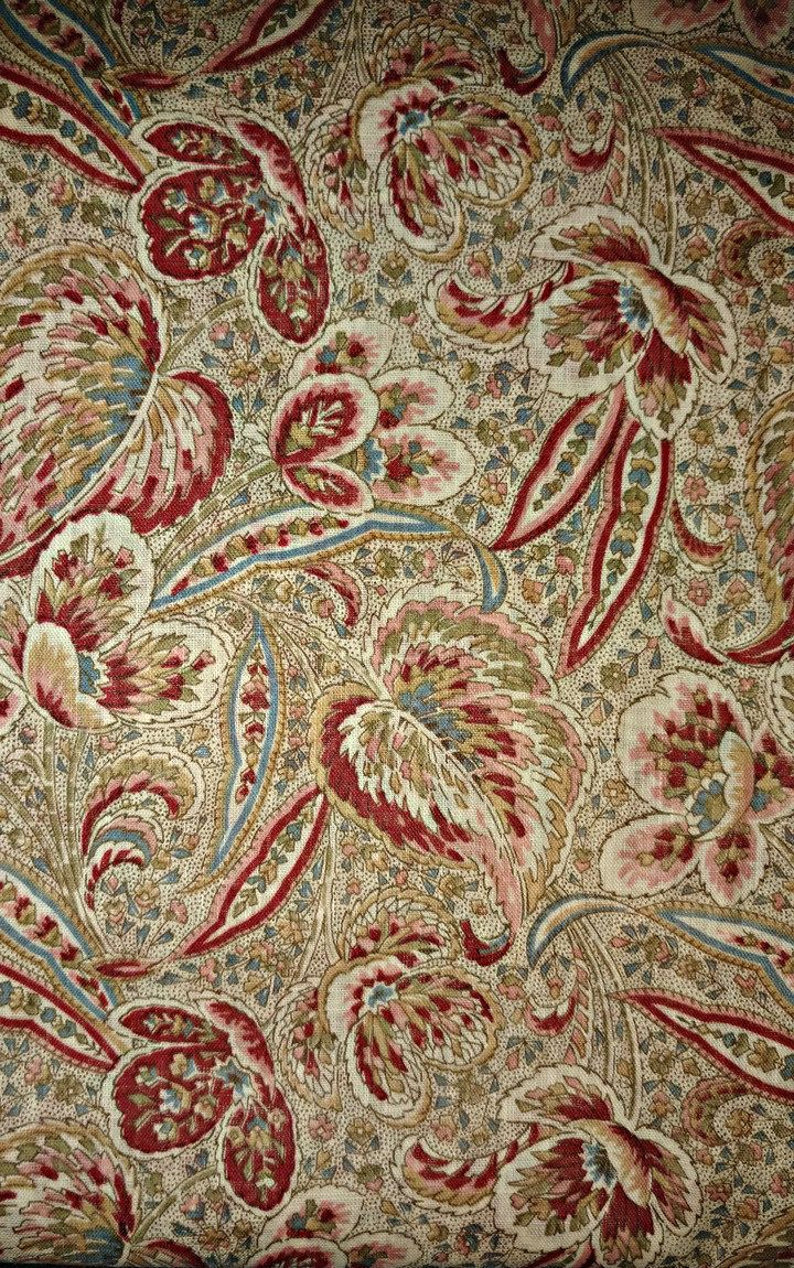 dating vintage quilt fabric The recent proliferation of reproduction fabrics has caused concern for the ability  to differentiate the old from the new in reproduction quilts and repairs.