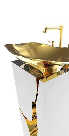 Bathroom Fixtures Colors best 25+ bathroom accesories ideas only on pinterest | toilet