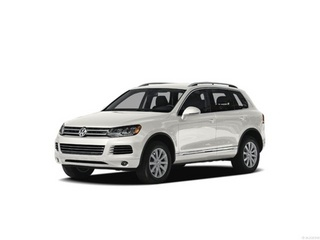 19 best volkswagen inventory images on pinterest for Wyoming valley motors vw service