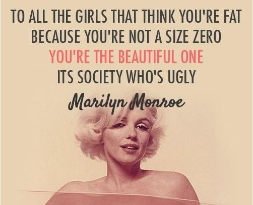 Marilyn Monroe Quotes About Relationships | ... hand sweet tag archives quote quot you funny quotes quote quot no i