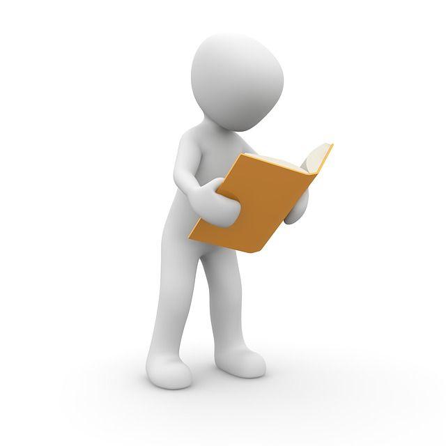 En esta página se recogen tareas tipo recomendablespara alumnos con dificultades de lectoescritura – dislexia, velocidad lectora, compresión lectora, fluidez léxica, y prevención de errores
