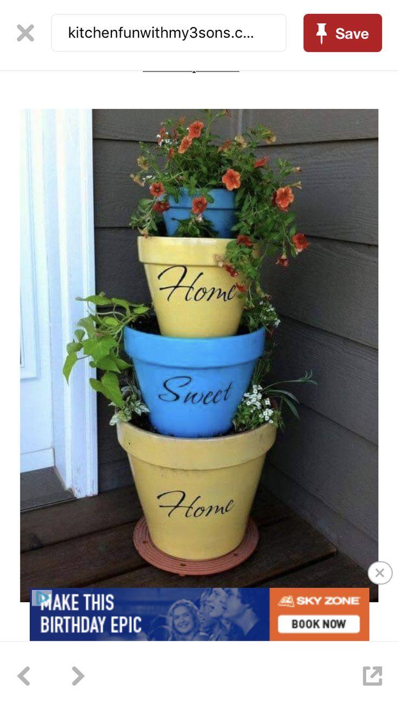 12 Best Round Flower Beds Images On Pinterest Flower