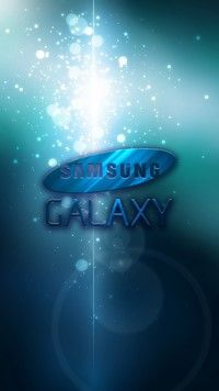 Samsung Galaxy Wallpapers The Android